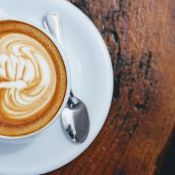 The Best Coffee Shops in Asheville for Getting Work Done