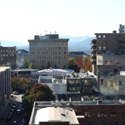 029 – 5 Marketing Ideas to Help Your Business Make It in Asheville