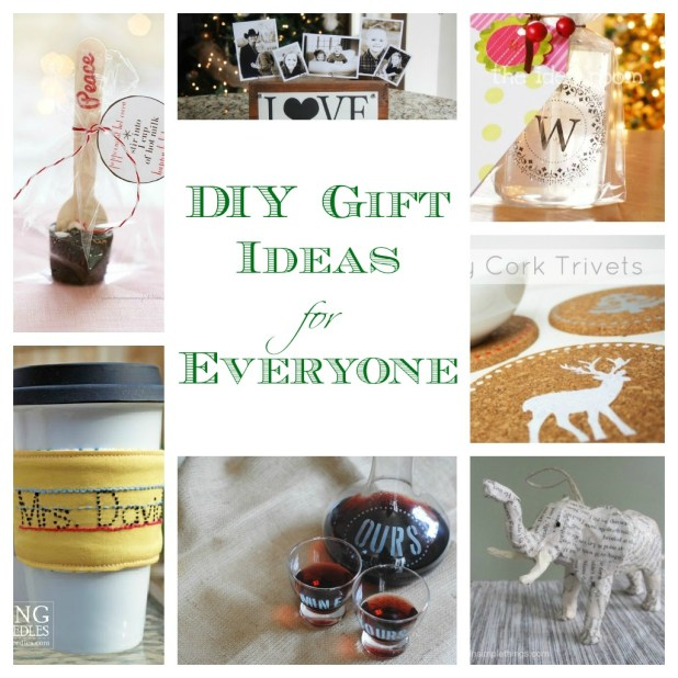 diy meaningful christmas gifts giftsite co