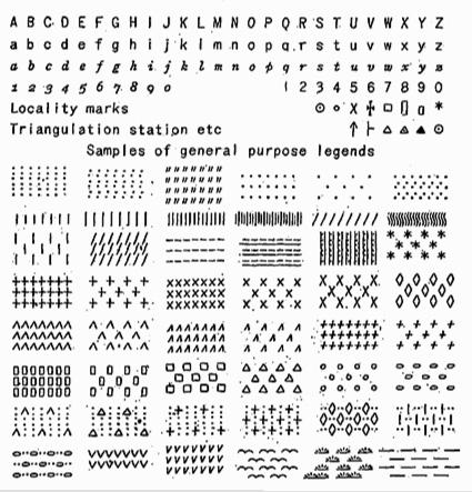 typewriter-map-symbols.jpg