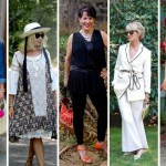 How Fashion Savvy Women Refine Their Style