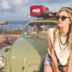 3 Fabulous Solo Vacation Ideas For Women