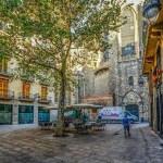18 Tips & Tricks For Visiting Barcelona On A Budget