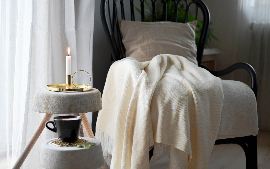 12 Ways To Embrace A Hygge Life Anywhere, Anytime