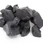 In demand: thermal Coal from Australia