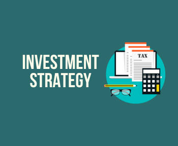 investing strategy