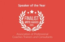 apctc finalist_new