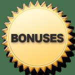 bonus-label-template