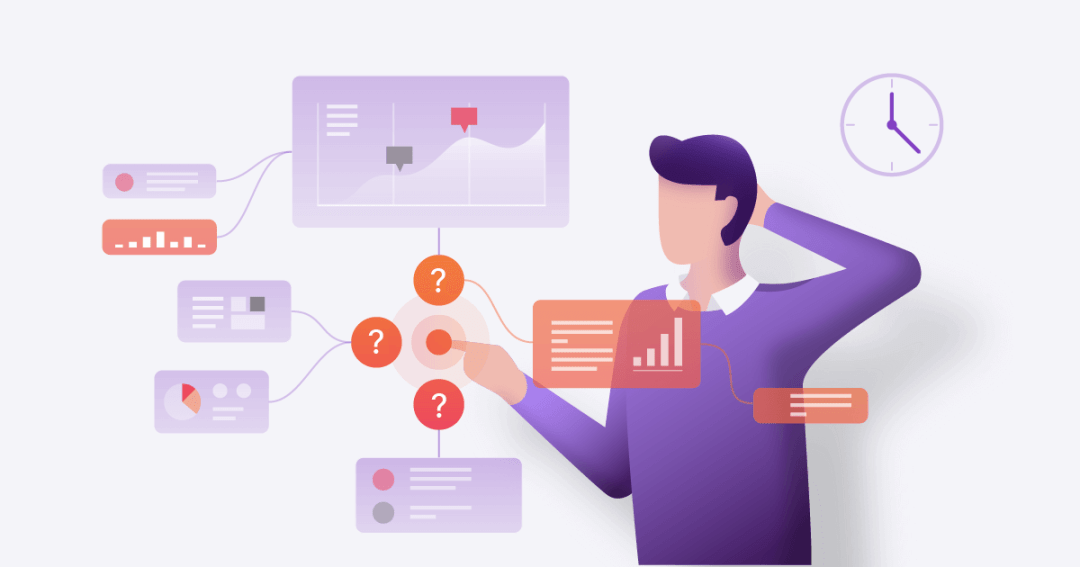 How to make better data driven decisions
