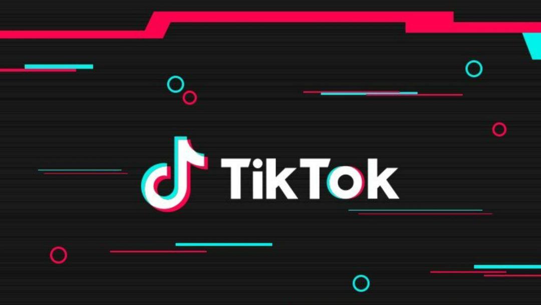 How to make your TikTok grow