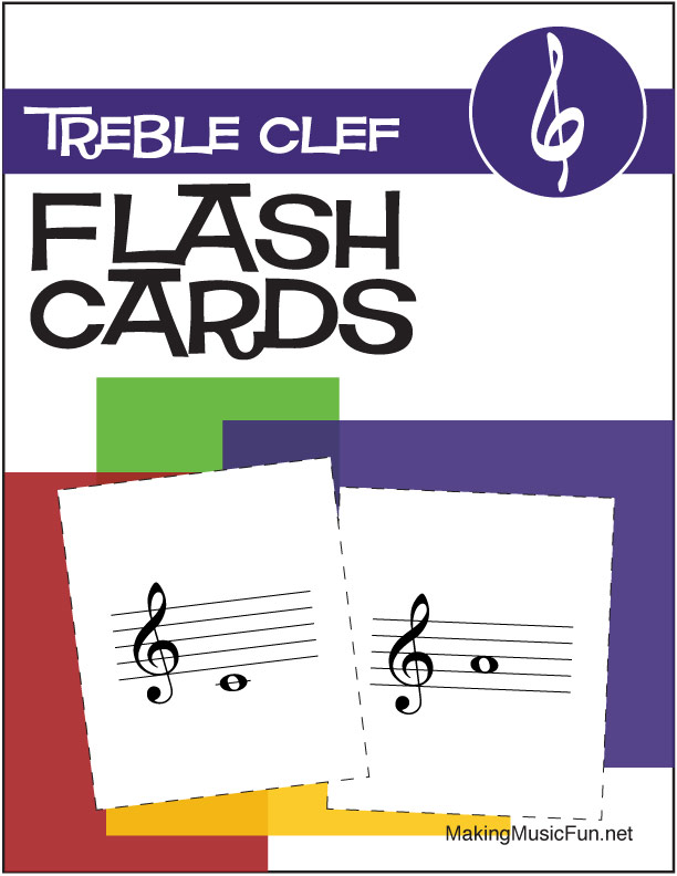 10 Music Theory Worksheets And Games For Kids Bluebird Music Lessons