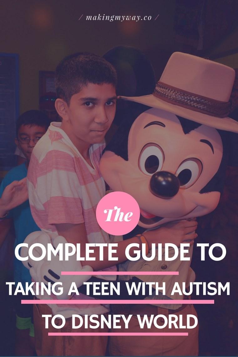 Autism Disney (1)