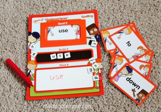 TM-Kindergartener-FirstWords