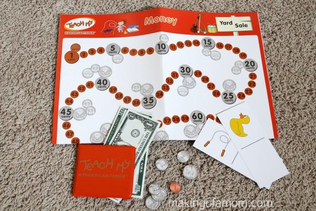 TM-Kindergartener-Money