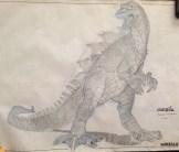 Godzilladelgadodo