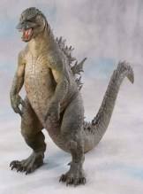Godzillawinstonmaquette2