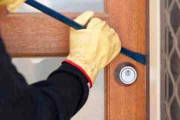 improve-Front-door-security