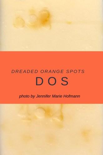 Dreaded Orange SpotS (1)