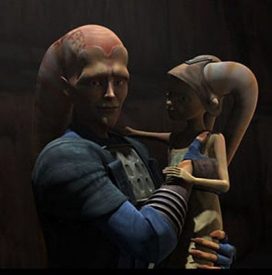 Syndulla - Oh, nerra! Star Wars Rebels Character Names & The Legacy of Cham Syndulla!