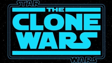 Photo of Star Wars: The Clone Wars Season 6 Not Airing on Cartoon Network Next Week.