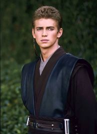 hayden-christensen-anakin-skywalker (1)