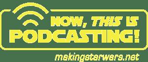 podcasting3yellow