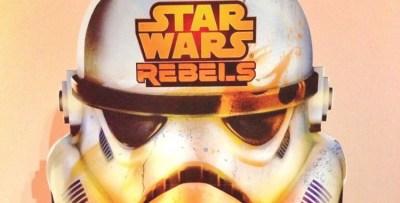 star wars rebels stormtrooper cover1