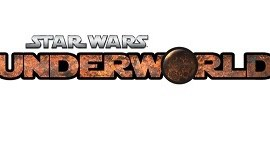 underworld featured - Star Wars Underworld: Did Ron Moore just let us know Darth Vader was going to be involved?