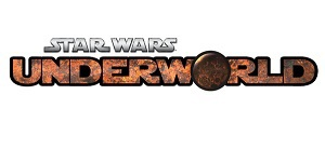 underworld featured