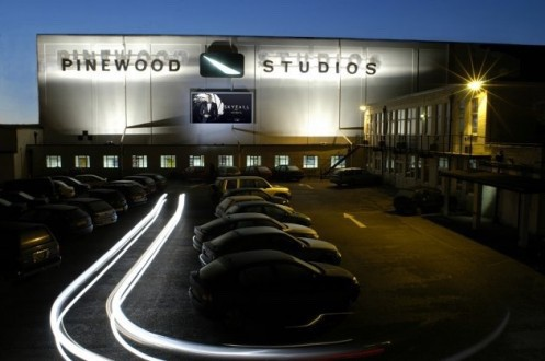 Pinewood-at-night-_630
