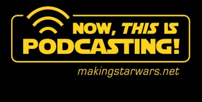 Now This is Podcasting Featured