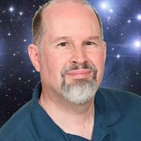 Timothy Zahn on Star Wars Legends and his future with Star Wars.