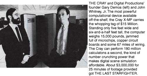 crayweb