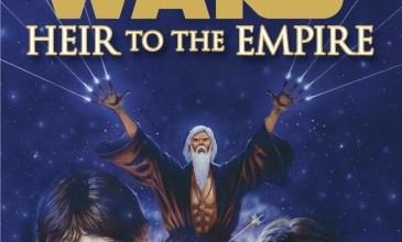 heir to the empire legends1 e1398447127590