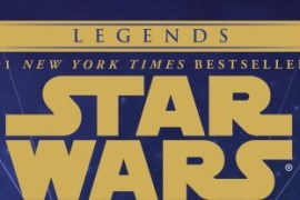heir to the empire legends2 e1398462688365 - What Star Wars Legends Says to Me.