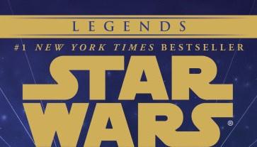 heir to the empire legends2 e1398462688365