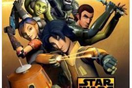 starwarsrebels - Star Wars Rebels Movie Trailer