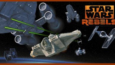 rebels concept1