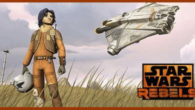 rebels ezra1