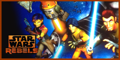 rebels group2