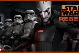 rebels inquiz3 - Elaine Reviews Star Wars Rebels Episode 5: Rise Of The Old Masters
