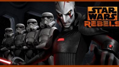 rebels inquiz3