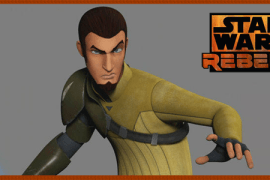 rebels kanan2 - Kanan Jarrus' View of the Jedi Order Part 1