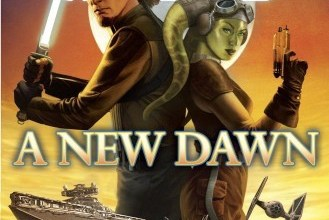 Photo of Details About Hera and Kanan Discussed at NYCC 2014