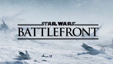 Photo of EA planning similar launch window for Battlefront with Star Wars: Episode VII