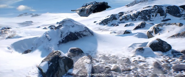 battlefront_earlyfootage_hoth_thumb
