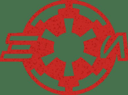 hnn-logo