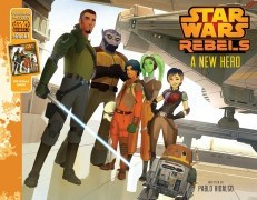 star-wars-rebels-a-new-hero-by-pablo-hidalgo