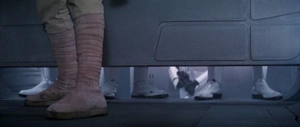 star-wars4-movie-screencaps.com-10435