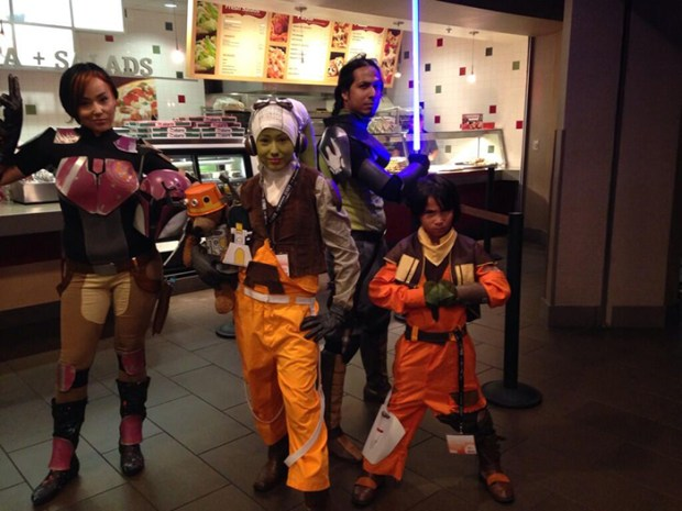 rebels-cosplay-group